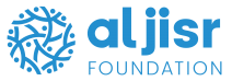 Al Jisr Foundation
